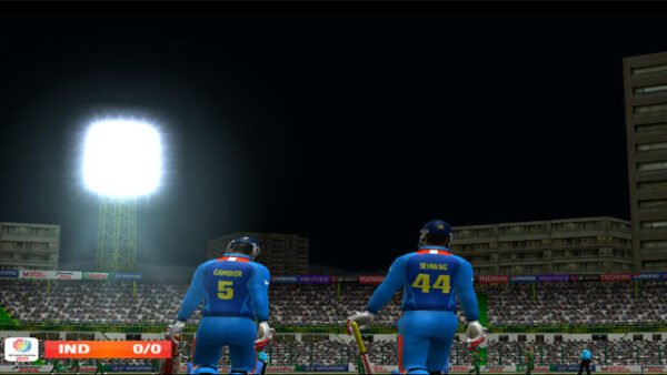 EA-Sports-Cricket-2011-Game-Snap-17