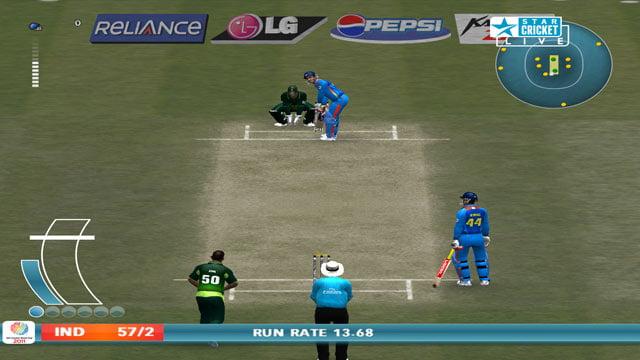 EA-Sports-Cricket-2011-Game-Snap-2