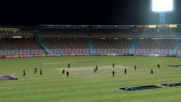 EA-Sports-Cricket-2011-Game-Snap-4