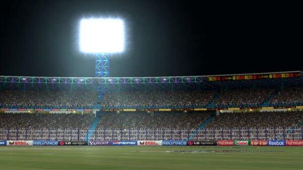 EA-Sports-Cricket-2011-Game-Snap-5