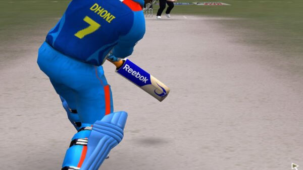 EA-Sports-Cricket-2011-Game-Snap-7