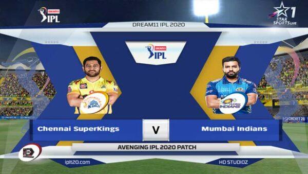 Dream11-IPL-2020-Game-Snap-1