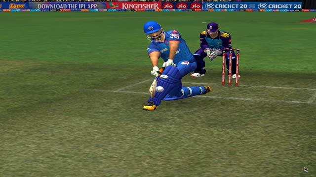 Dream11-IPL-2020-Game-Snap-13