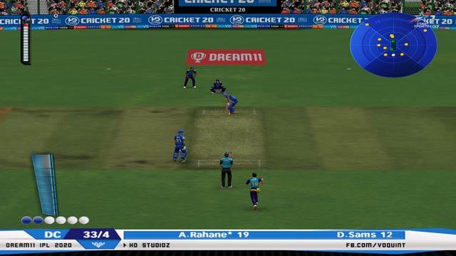 Dream11-IPL-2020-Game-Snap-14