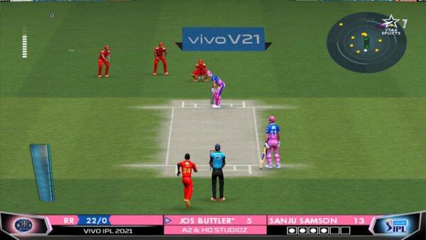 Vivo-IPL-2021-Game-Snapshot-11