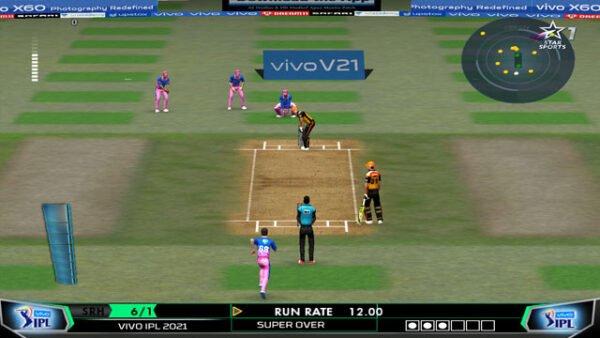 Vivo-IPL-2021-Game-Snapshot-12