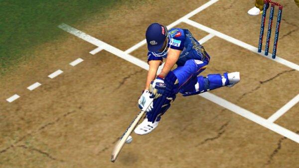 Vivo-IPL-2021-Game-Snapshot-2