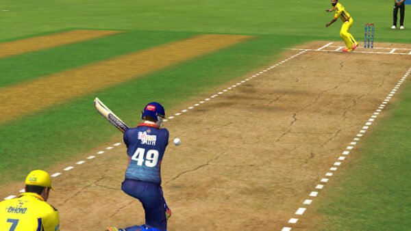 Vivo-IPL-2021-Game-Snapshot-4