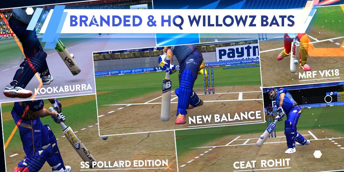 Cricket-21-Feature-HQ-Bats