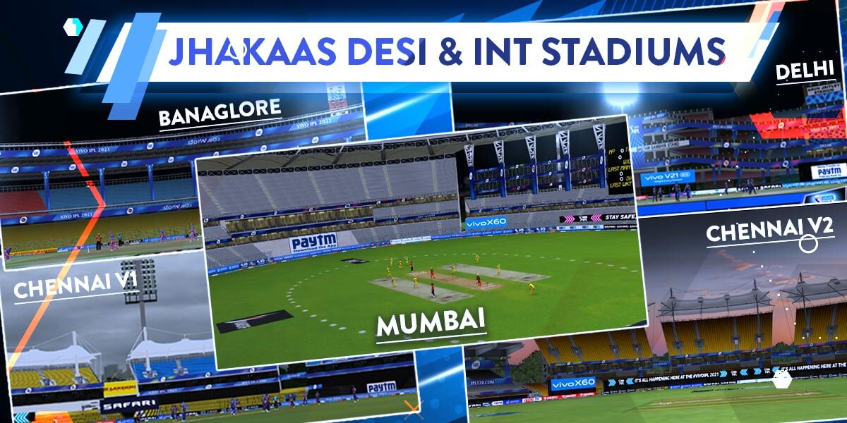 Cricket-21-Feature-Realistic-Stadiums-2