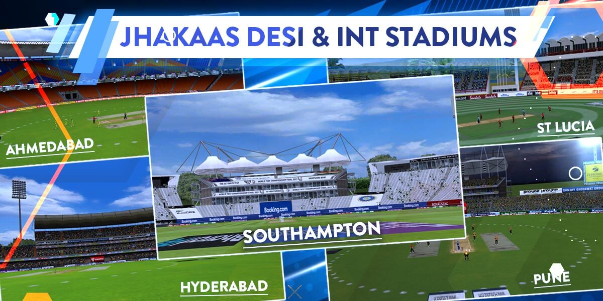 Cricket-21-Feature-Realistic-Stadiums